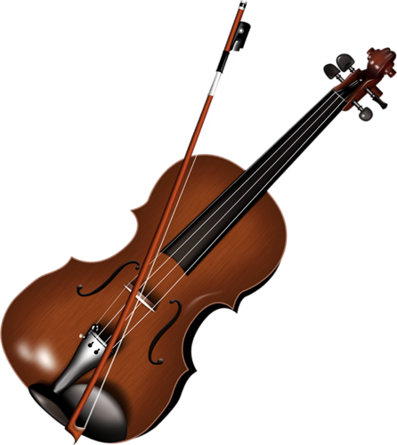 Violin clipart transparent clipart library library Violin PNG Transparent Images | PNG All clipart library library