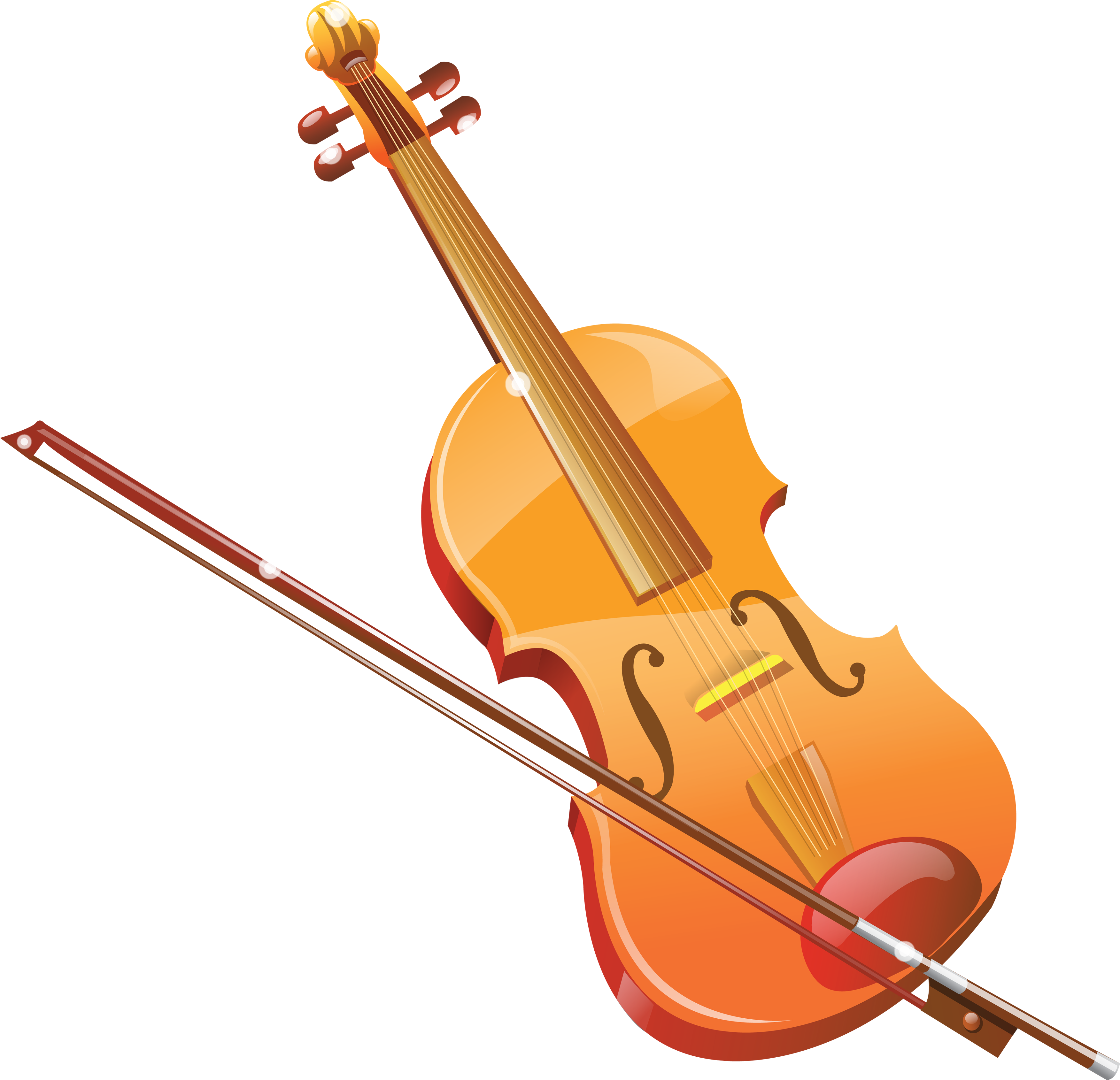 Violin png clipart image freeuse library Violin clipart transparent pencil and in color violin ... image freeuse library
