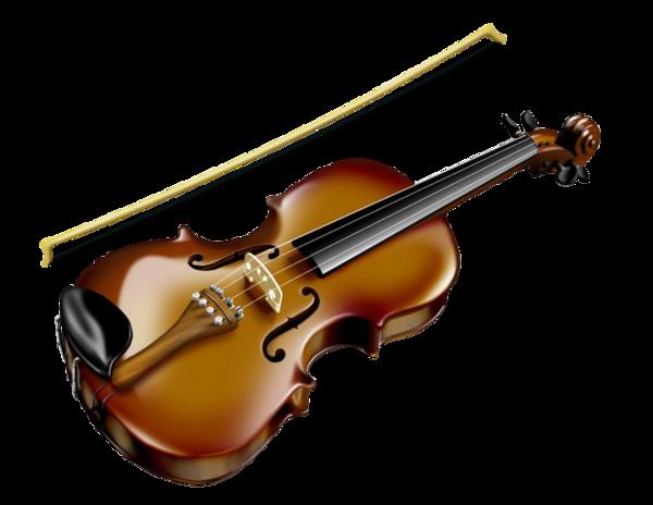 Violin clipart transparent clip freeuse stock Violin Transparent Clipart | Gallery Yopriceville - High ... clip freeuse stock