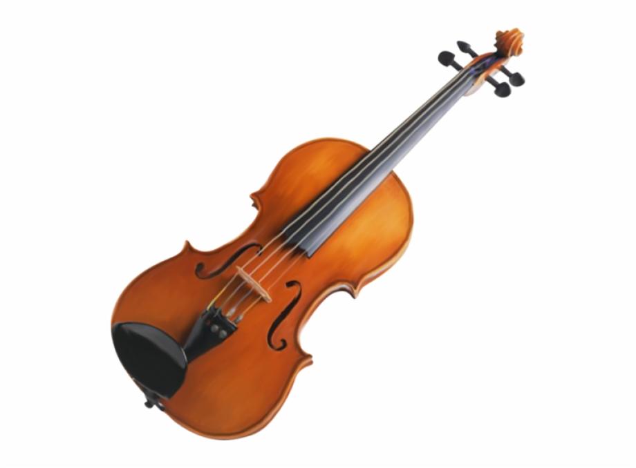 Violin clipart transparent clip royalty free stock Violin Png Free Download - Transparent Background Violin ... clip royalty free stock