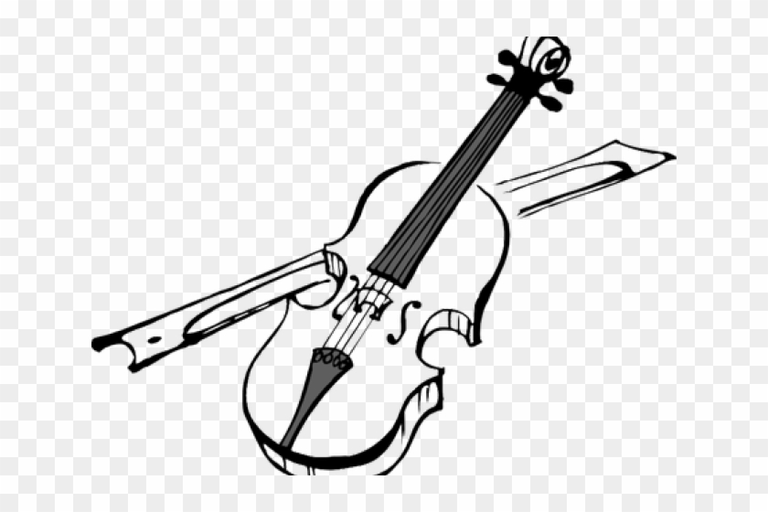 Violin clipart transparent graphic free stock Violin Clipart Transparent Background, HD Png Download ... graphic free stock