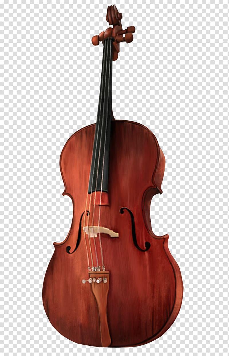 Violin making clipart image transparent stock Violin Cello Luthier Viola Musical Instruments, violin ... image transparent stock