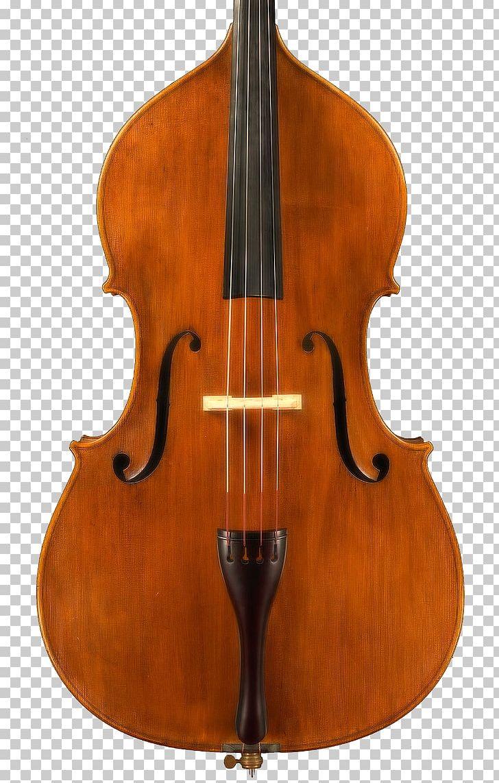 Violin making clipart vector black and white Violin Making And Maintenance Cello Viola Bow PNG, Clipart ... vector black and white