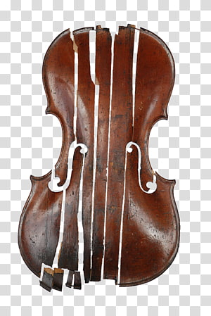 Violin making clipart graphic royalty free download Violin Cello Luthier Viola Musical Instruments, violin ... graphic royalty free download
