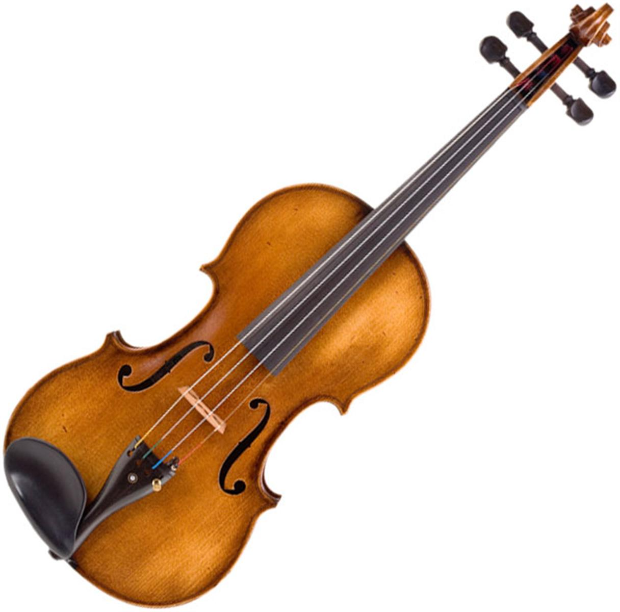 Violin making clipart clipart royalty free download Entertainment Cliparts Violin - Making-The-Web.com clipart royalty free download