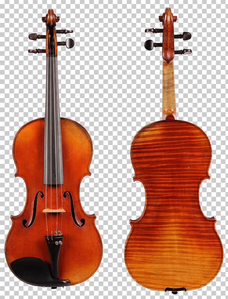 Violin making clipart png freeuse download Violin Making And Maintenance Musical Instruments ... png freeuse download