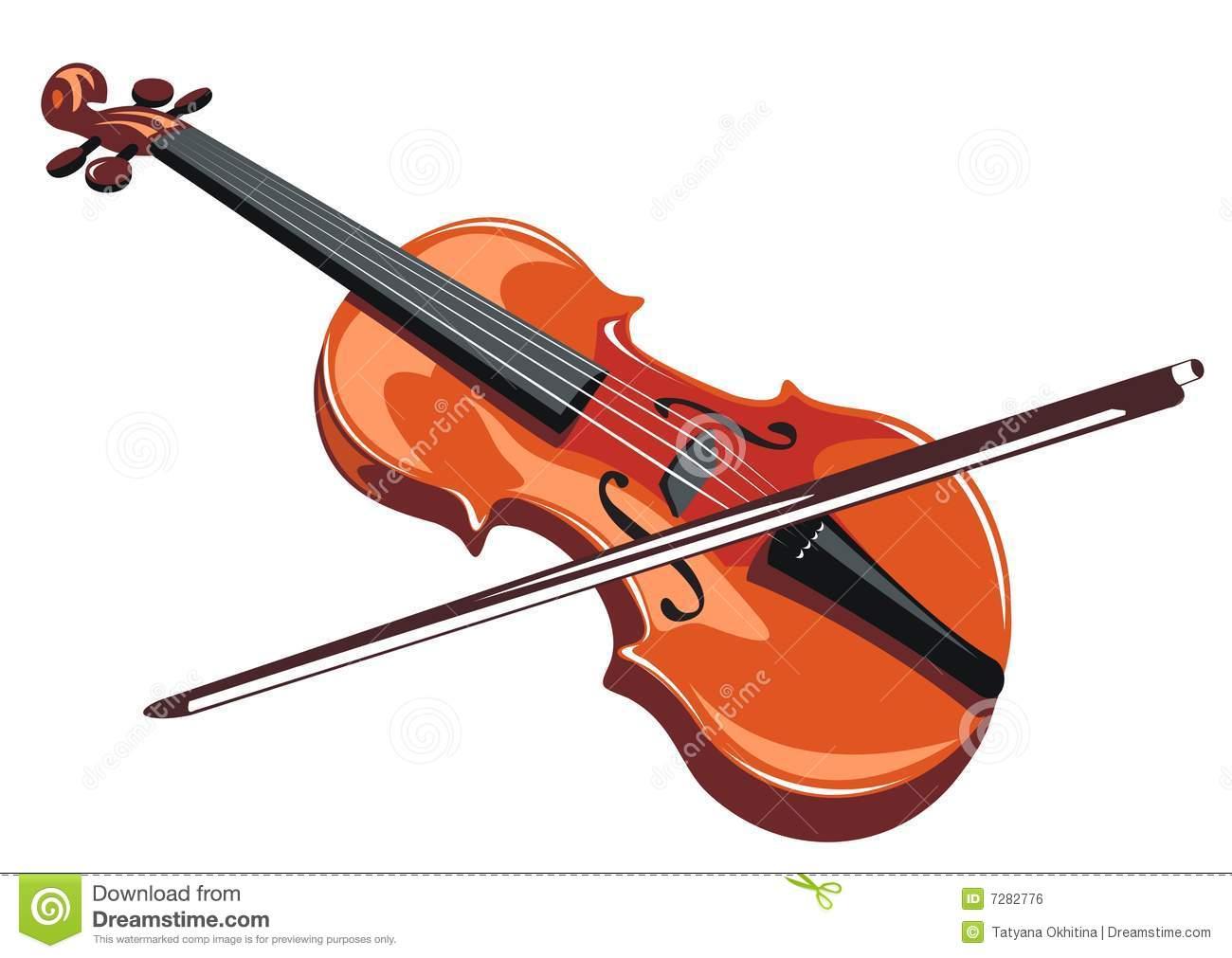 Violin pictures clip art svg Violin Bow Clipart - Clipart Kid svg