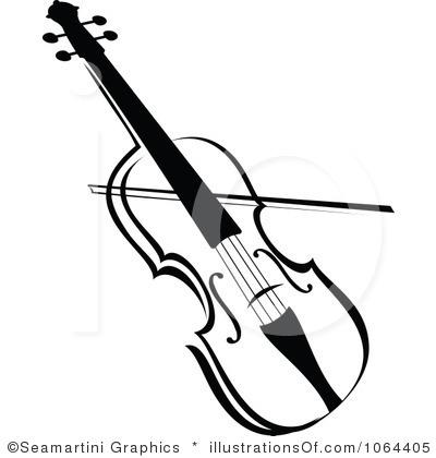 Violin pictures clip art jpg transparent Violin Clipart - Clipart Kid jpg transparent
