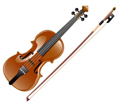 Violin pictures clip art clip library stock Violin Clip Art Images   Clipart Panda - Free Clipart Images clip library stock