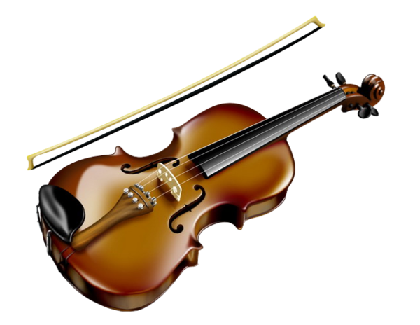 Violin pictures clip art png download Violin_Transparent_Clipart.png?m=1364853600 png download