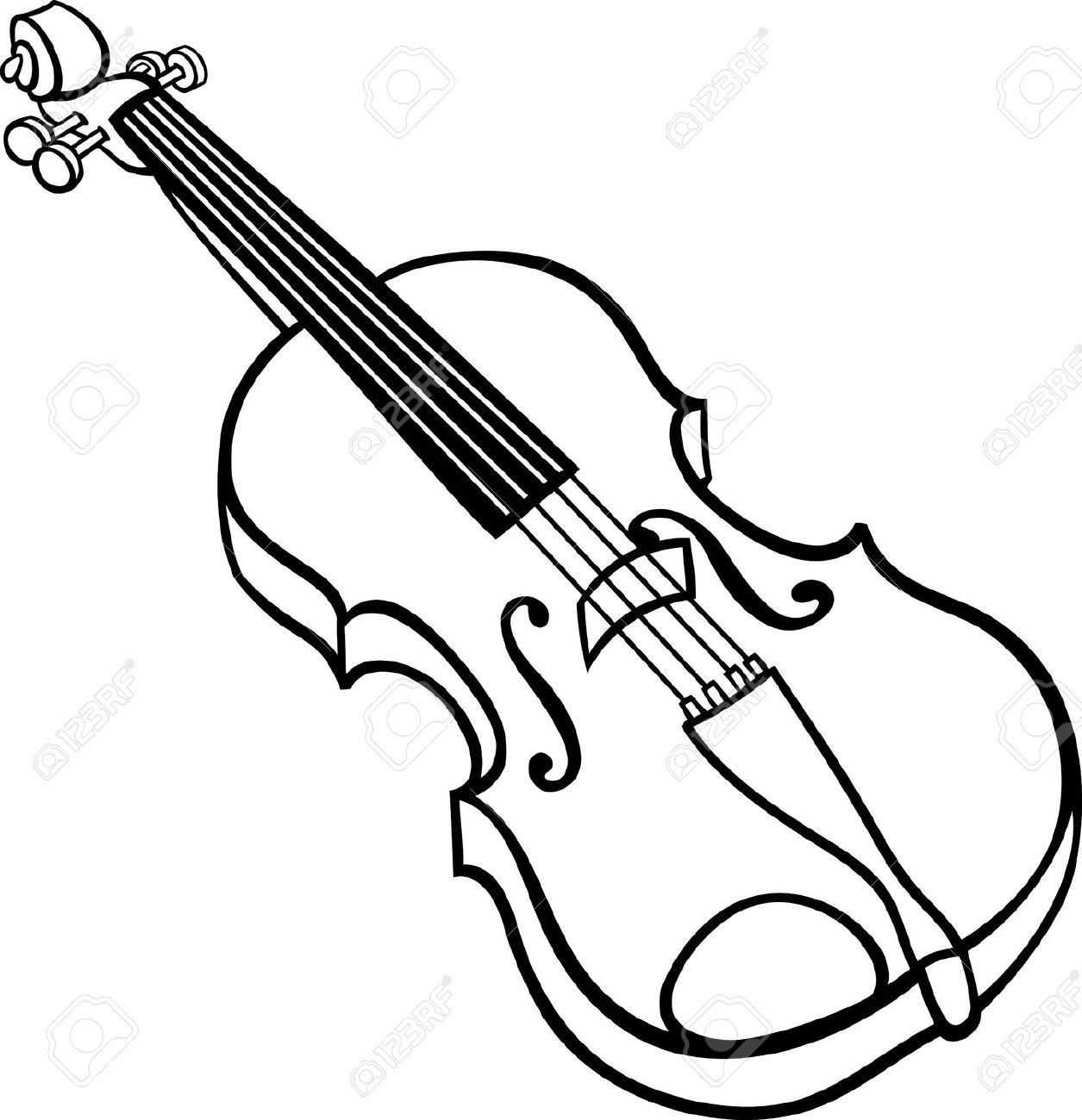 Violin pictures clip art clip art royalty free stock 9,523 Violin Stock Illustrations, Cliparts And Royalty Free Violin ... clip art royalty free stock