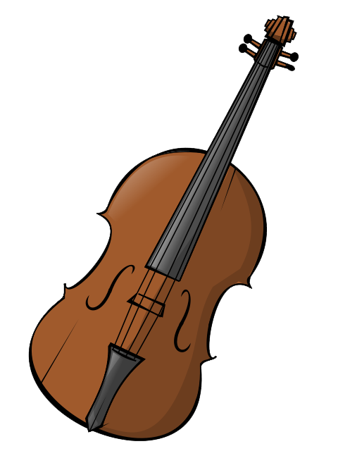 Violin pictures clip art clipart download Violin Clip Art Free   Clipart Panda - Free Clipart Images clipart download