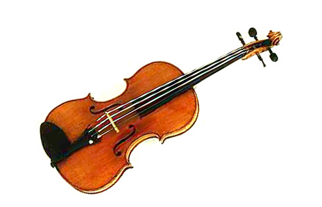 Violin pictures clip art banner library download Violin Clip Art Free | Clipart Panda - Free Clipart Images banner library download