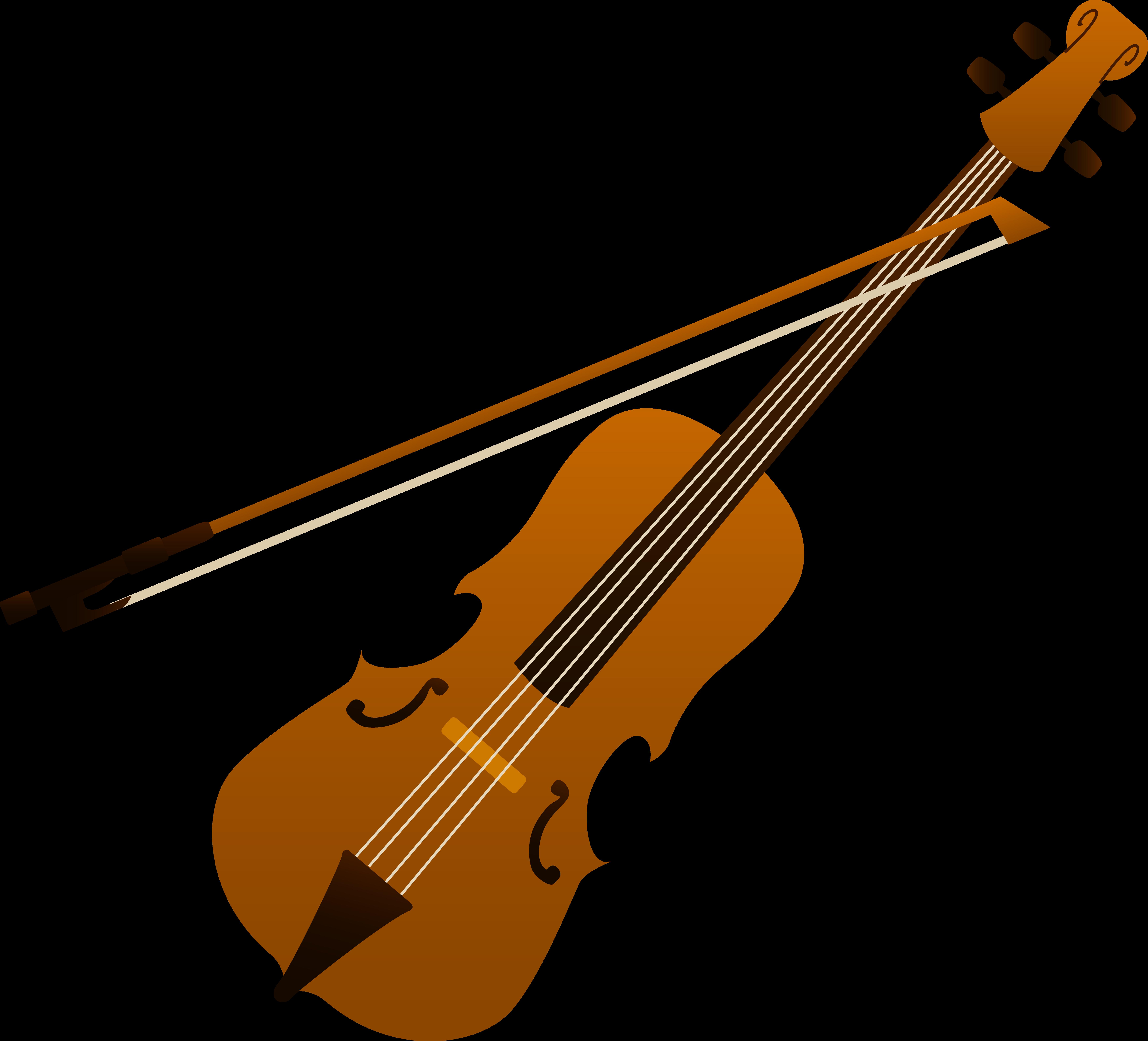 Violin pictures clip art picture stock Violin images clip art - ClipartFest picture stock