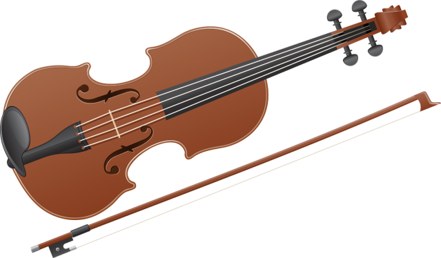 Violin pictures clip art jpg royalty free download Violin Clip Art & Violin Clip Art Clip Art Images - ClipartALL.com jpg royalty free download