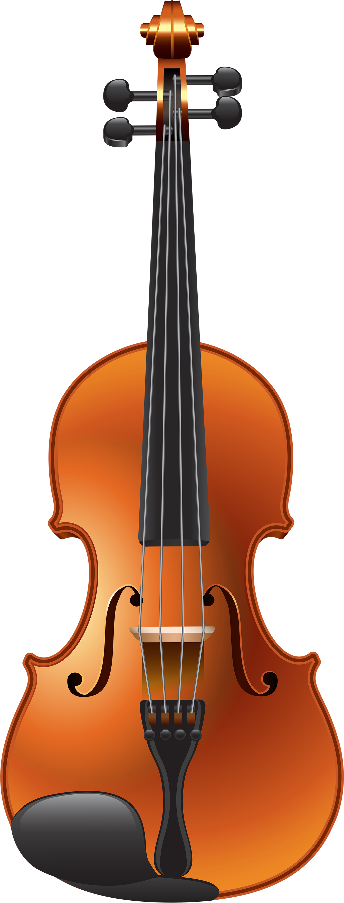 Violin png clipart svg royalty free stock Violin PNG images free download, violin PNG svg royalty free stock
