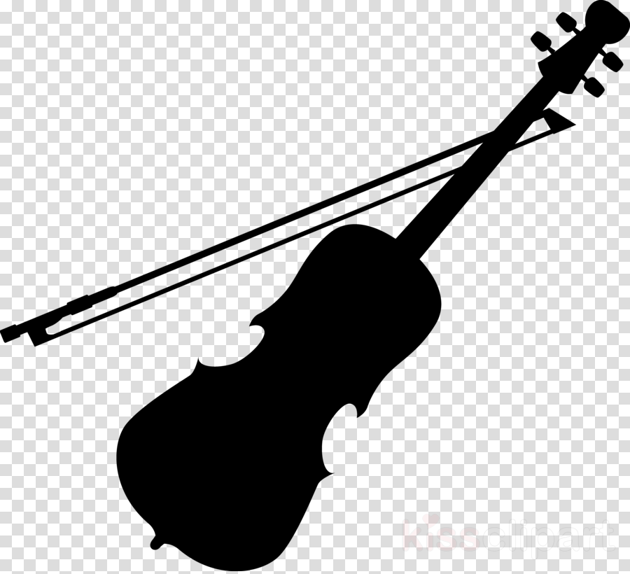 Violin silhouette clipart image royalty free library Indian Family clipart - Violin, Illustration, Silhouette ... image royalty free library