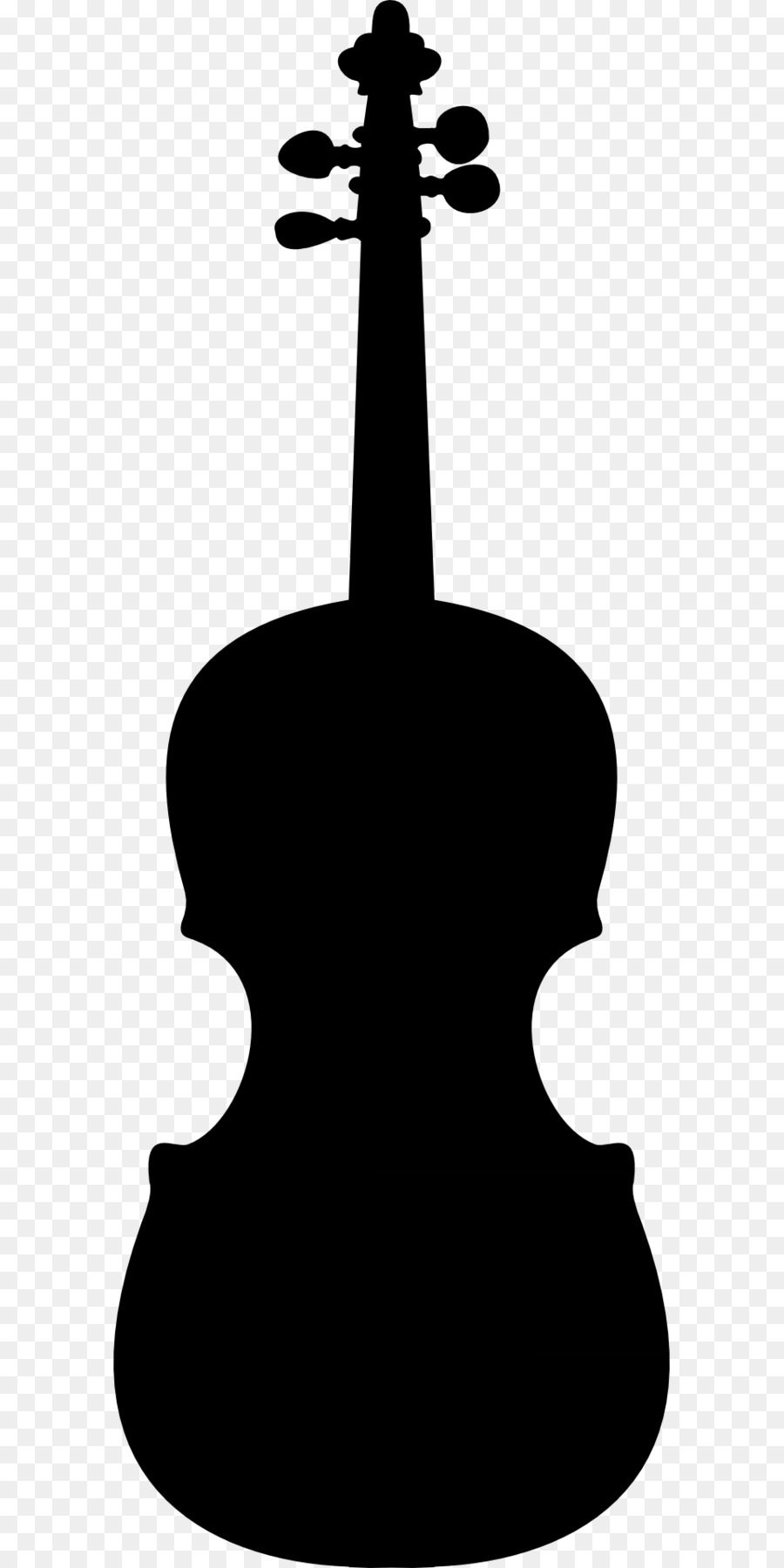 Violin silhouette clipart image download Violin Silhouette Clip art - violin | musica | Silhouette ... image download