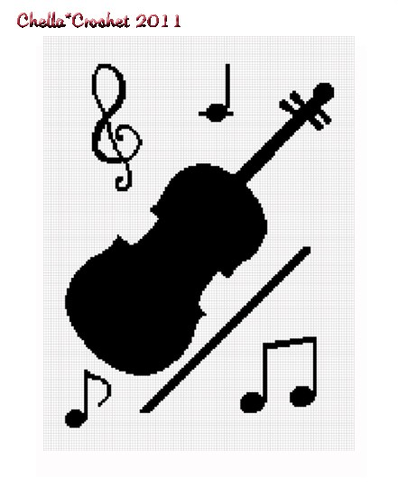 Violinn music note clipart picture transparent stock Violin Music Musical Notes | Clipart Panda - Free Clipart Images picture transparent stock