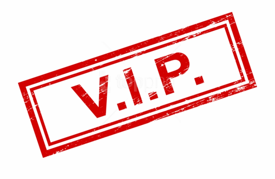 Vip clipart small image free library Denied Stamp Png - Vip Stamp Transparent Free PNG Images ... image free library