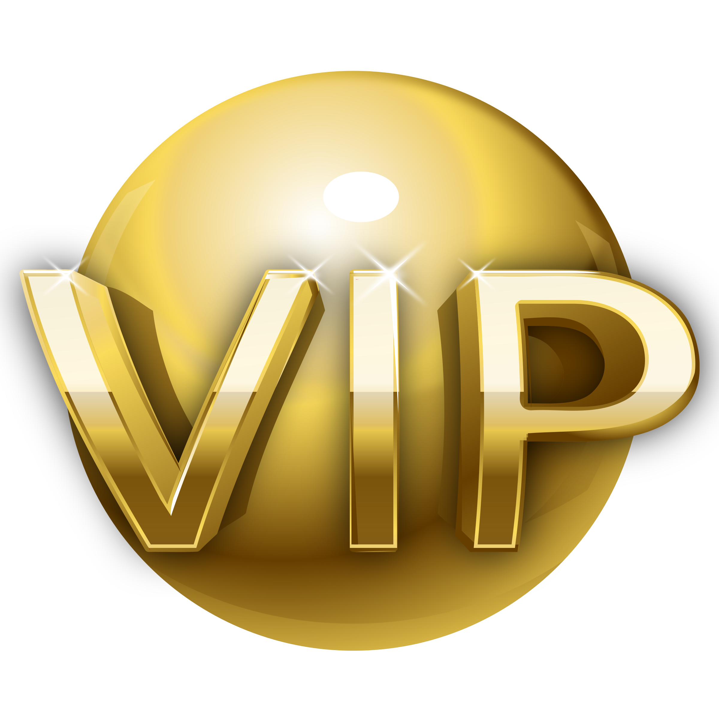 V i ip clipart banner library download Be a VIP for the day | Construction Leaders Club banner library download