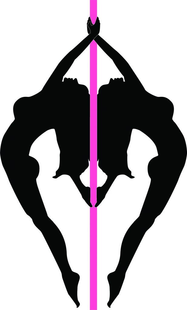 Vip dance party clipart graphic black and white download Dancing Divas Bachelorette Party - Premiere 1 Limousine graphic black and white download