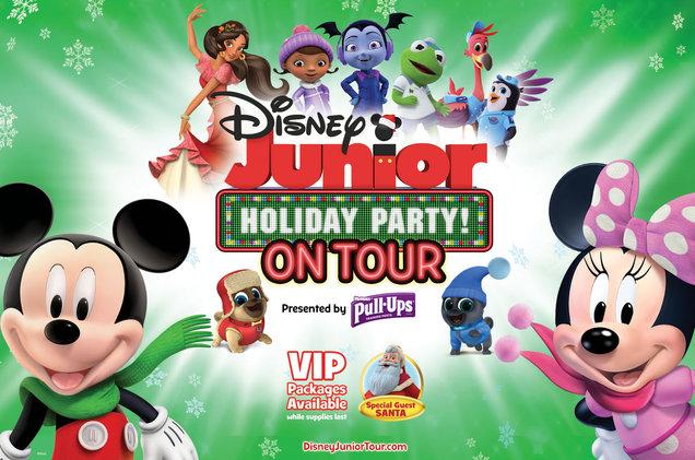 Vip dance party clipart vector transparent Disney Junior Announces Live Holiday Tour with Vampirina ... vector transparent