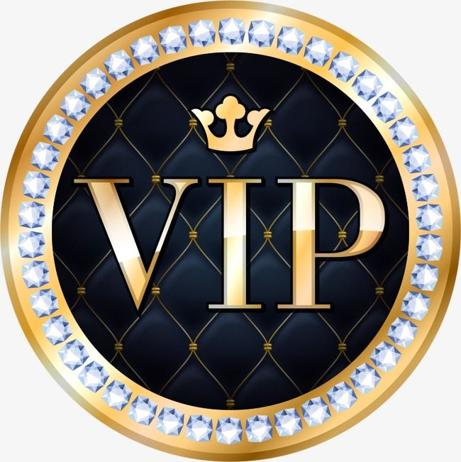 Vip glitter clipart picture library stock Vector Flash Vip, Flash Vip, Imperial Crown, Flash Vector ... picture library stock