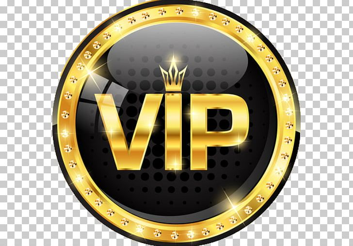 Vip icon clipart clip art Computer Icons VIP BETTING TIPS YouTube Android PNG, Clipart ... clip art