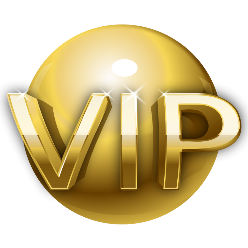 Vip icon clipart svg royalty free stock icon, V.I.P., VIP | Clipart Panda - Free Clipart Images svg royalty free stock