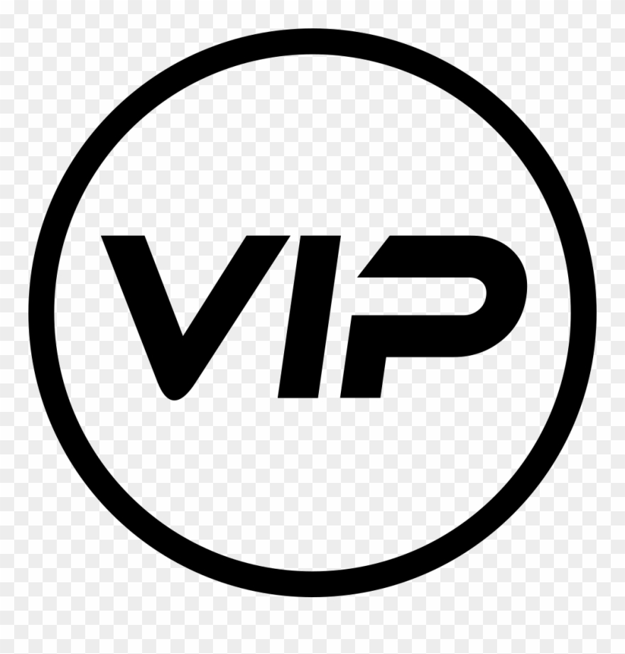 Vip icon clipart clipart library Vip Svg Png Icon Free Download Clipart (#2585723) - PinClipart clipart library