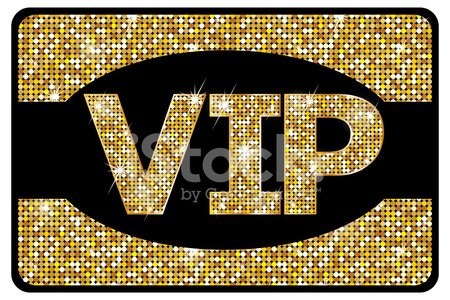 Vip icon clipart png black and white download Very Important Person Vip Icon premium clipart - ClipartLogo.com png black and white download