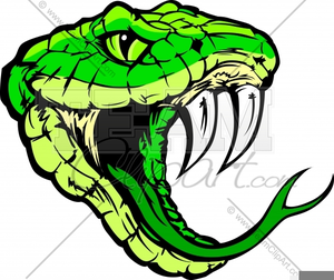 Viper fangs clipart graphic free library Clipart Snake Fangs | Free Images at Clker.com - vector clip ... graphic free library