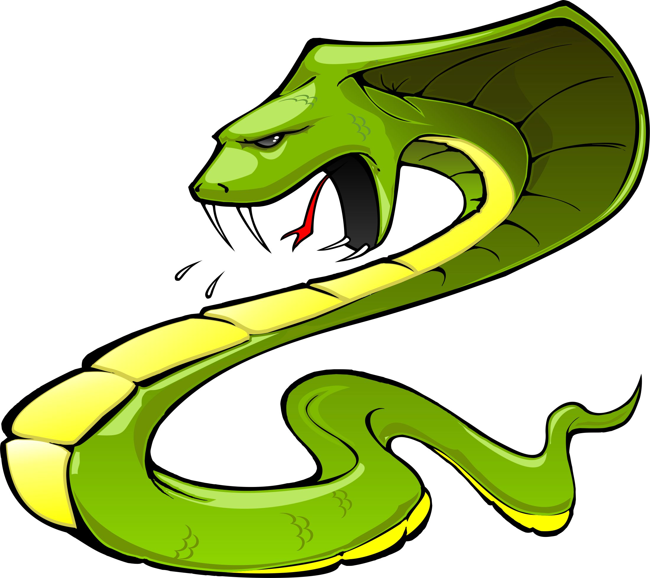 Viper fangs clipart clipart royalty free library Free Snake Head Cliparts, Download Free Clip Art, Free Clip ... clipart royalty free library