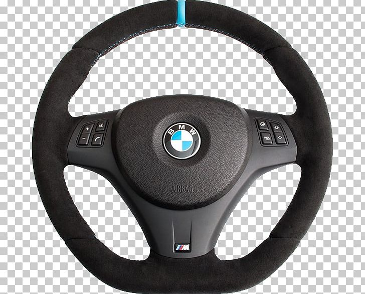Viper steering wheel clipart png clipart royalty free BMW 6 Series Steering Wheel Car PNG, Clipart, Automotive ... clipart royalty free