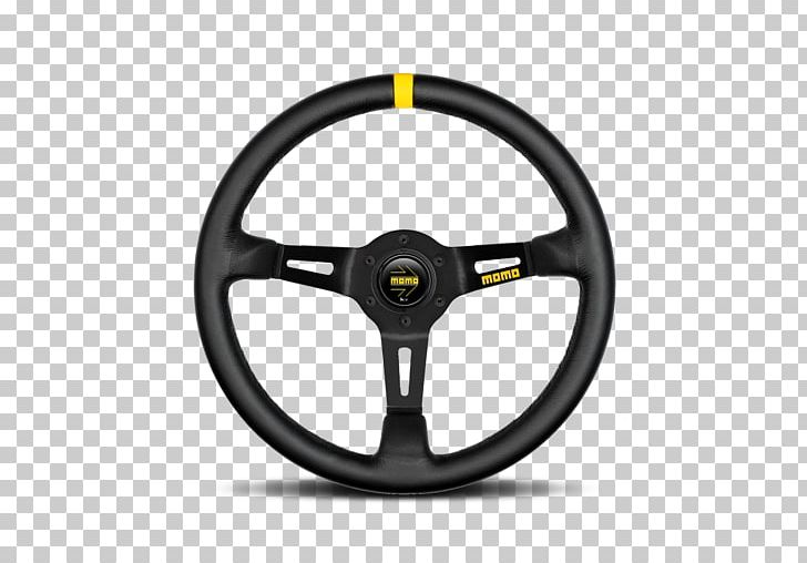 Viper steering wheel clipart png graphic Car Porsche 911 Porsche 912 Momo PNG, Clipart, Alloy Wheel ... graphic