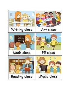 Vipkid r word clipart jpg black and white stock 233 Best VIPKID images in 2019 | English grammar, English ... jpg black and white stock