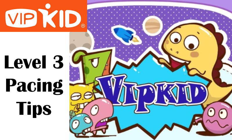 Vipkid r word clipart freeuse download Level 3 – Classes that require emphasis on pace and time ... freeuse download