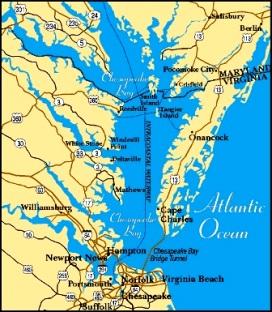 Virginia chesapeake bay clipart clipart freeuse library Free Chesapeake Cliparts, Download Free Clip Art, Free Clip ... clipart freeuse library