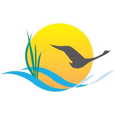 Virginia chesapeake bay clipart picture stock Chesapeake Bay Program (@chesbayprogram) | Twitter picture stock