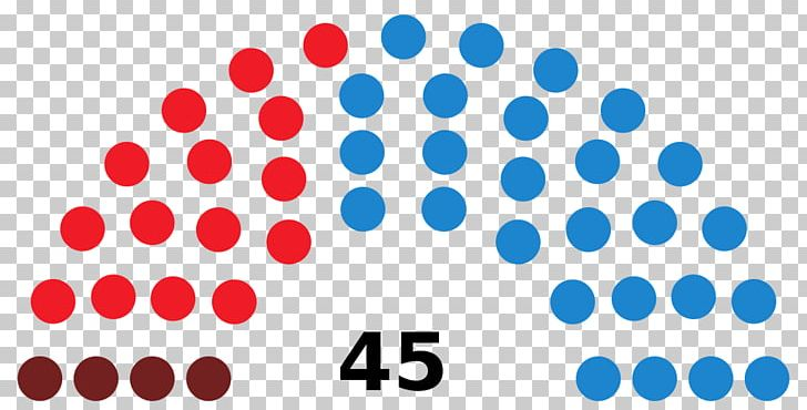 Virginia general assembly clipart picture free download Virginia House Of Delegates Election PNG, Clipart, Blue ... picture free download