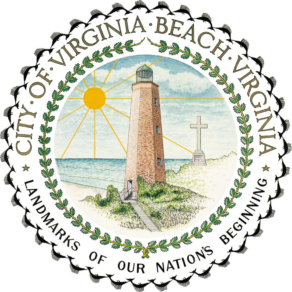 Virginia house of burgesses clipart jpg free Virginia Beach, Virginia | Familypedia | FANDOM powered by Wikia jpg free