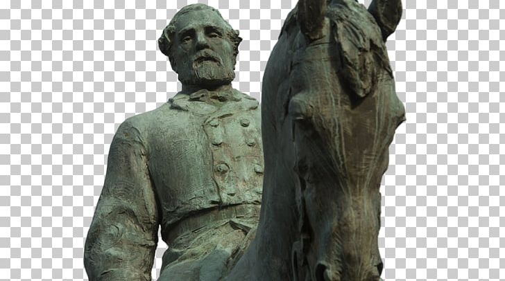 Virginia monument clipart picture black and white stock Robert Edward Lee Removal Of Confederate Monuments And ... picture black and white stock