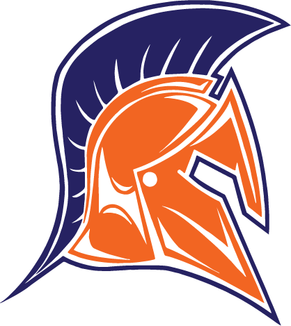 Virginia state university clipart black and white stock Image result for virginia state university logo   Man Cave ... black and white stock