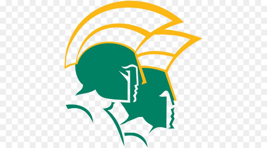 Virginia state university clipart banner freeuse stock Green Leaf Logo png download - 500*500 - Free Transparent ... banner freeuse stock
