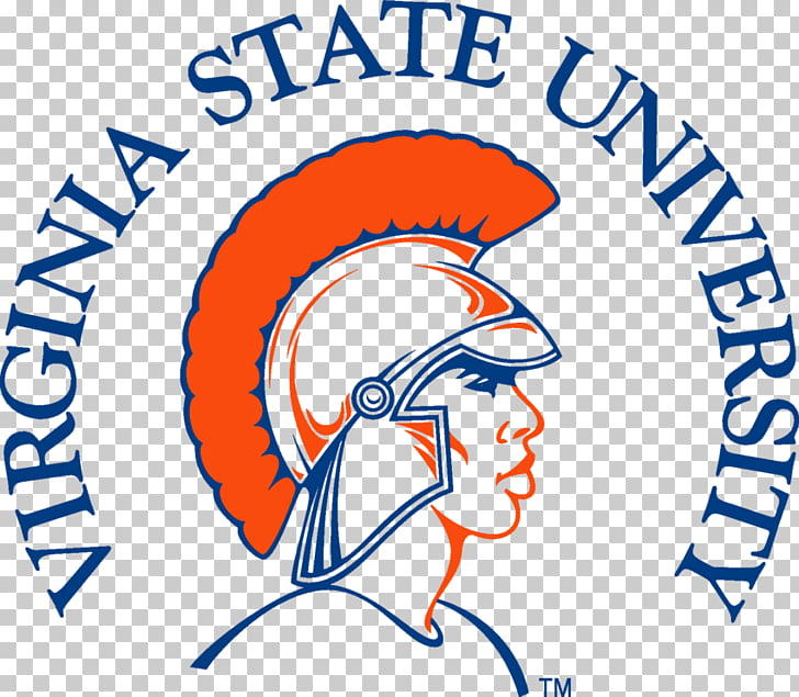 Virginia state university clipart clipart transparent stock Virginia State University Virginia State Trojans football ... clipart transparent stock