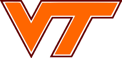 Virginia tech clipart image transparent download October 5th Meeting | Beta Alpha Psi at Virginia Tech image transparent download