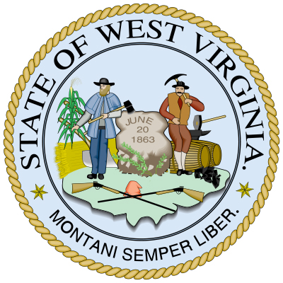 Viringina state song clipart image library download West Virginia   Capital, Population, Map, History, & Facts ... image library download
