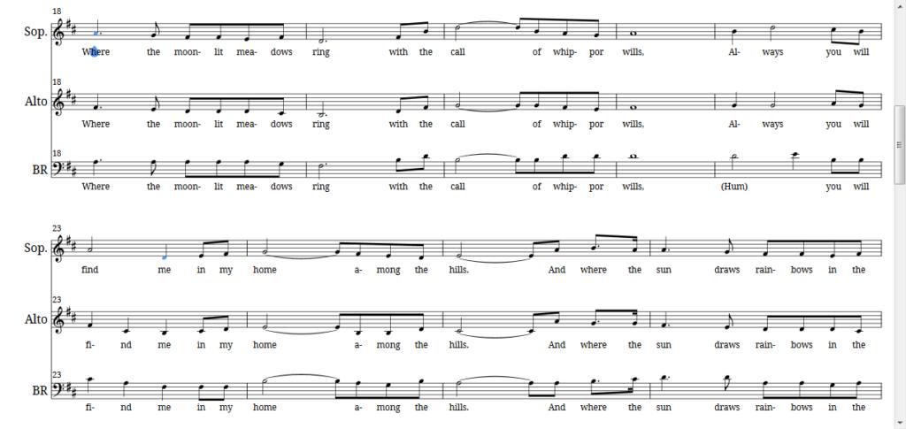 Viringina state song clipart jpg freeuse download West Virginia Music jpg freeuse download