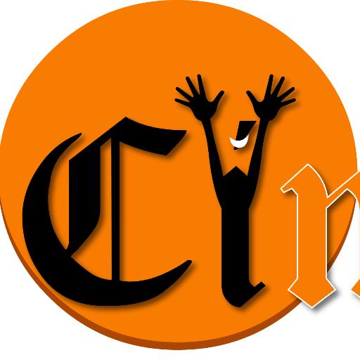 Virologist working clipart banner free Cimaza Virology Comics (@VirologyComics) | Twitter banner free
